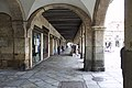 Salamanca (40917927451).jpg
