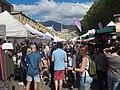 Salamanca Market 20171118-020.jpg