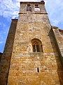 Salas de los Infantes - Iglesia de Santa María 05.jpg