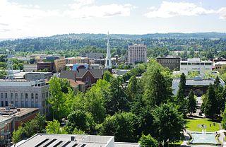 life in salem oregon - Roof Life Of Oregon