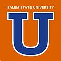 Salem State University logo Salem Massachusetts.jpg
