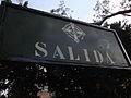 Salida cofrade (4470912201).jpg