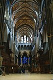 Salisbury Cathedral - geograph.org.uk - 1589751.jpg