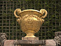 Salle de Bal - Bosquet des Rocailles - Versailles - P1610978.jpg