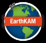 Sally Ride EarthKAM logo.png