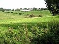 Salmonswell Farm - geograph.org.uk - 959964.jpg