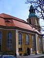 Salvator church in Jelenia Góra-Cieplice bk1.JPG