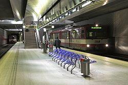 Salzburg Lokalbahnhof.jpg