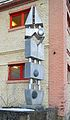 Salzburger Aluminium AG - sculpture.jpg