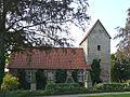 Salzgitter-Bad - Kniestedter Kirche (Nordseite).jpg