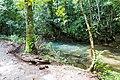 Samaná Province, Dominican Republic - panoramio (149).jpg