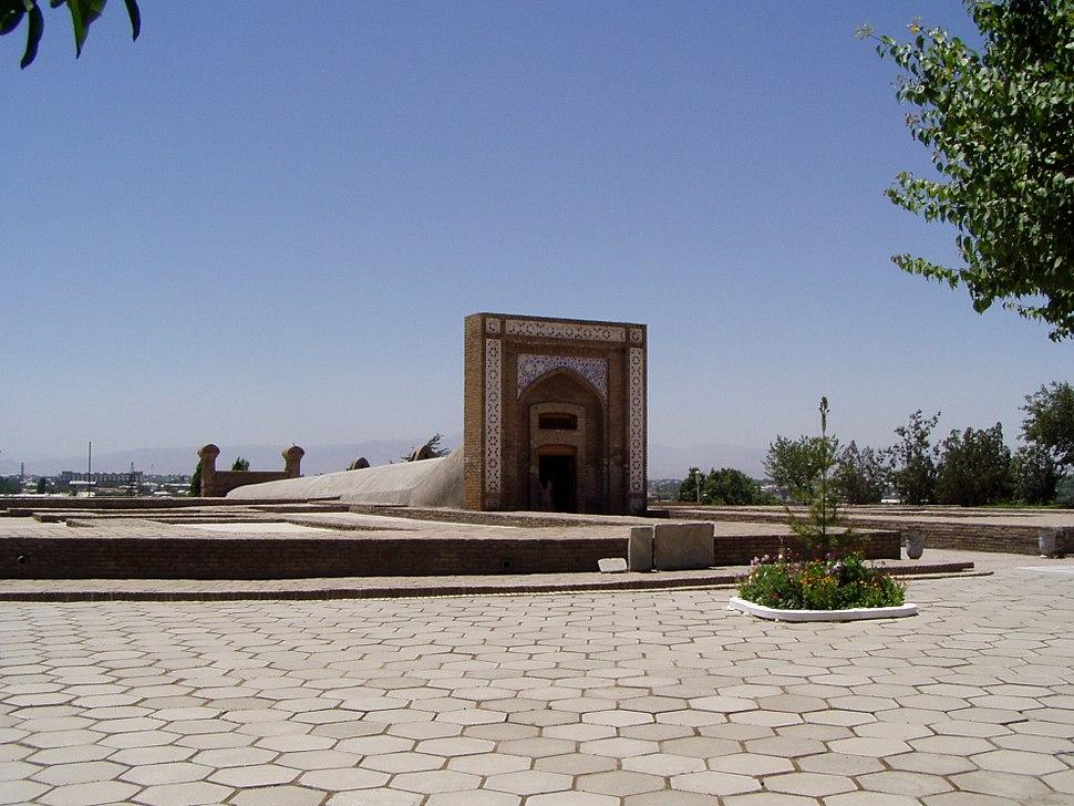 Samarkand-06
