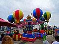 Samba Balloon - panoramio.jpg