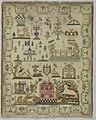 Sampler (England), 1814 (CH 18617191-2).jpg