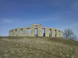 Samuel Hill Stonehenge.jpg