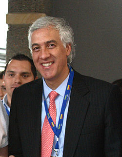 Samuel Moreno.jpg