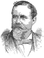 Samuel Smith Brown.png