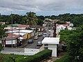 SanMarcos Nicaragua.jpg