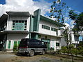 SanMateo,Rizaljf5653 06.JPG