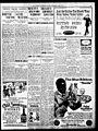 San Antonio Express. (San Antonio, Tex.), Vol. 47, No. 163, Ed. 1 Tuesday, June 11, 1912 - DPLA - 1005e759e7b2bc9252187b5e58a25de9 (page 3).jpg