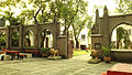 San Beda College 09.jpg