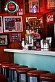 San Francisco Diner (5759360778).jpg