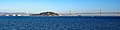 San Francisco Oakland Bay bridge 09 2017 6449.jpg