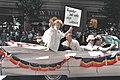 San Francisco Pride 1986 065.jpg