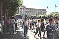 San Francisco Pride 1986 114.jpg
