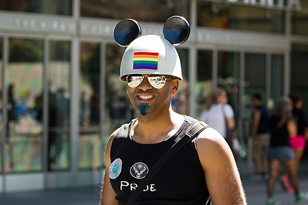 San Francisco Pride Parade 2012-11.jpg