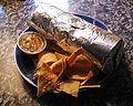 San Francisco burrito-sparkletack-2005.jpg