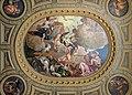 San Giacomo dall'Orio (Venice) - Allegoria della Fede (1577) - Paolo Veronese.jpg