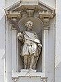 San Giovita di Sante Calegari chiesa San Faustino e Giovita Brescia.jpg