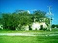 San Ignacio (Progreso), Yucatán (07).JPG