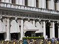 San Marco, 30100 Venice, Italy - panoramio (518).jpg