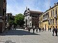 San Marco, 30100 Venice, Italy - panoramio (984).jpg