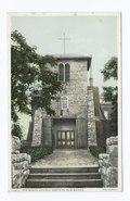 San Miguel Church, Santa Fe, N. M (NYPL b12647398-70451).tiff