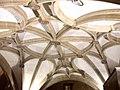 San Sebastian - Iglesia de San Vicente Mártir 32.jpg