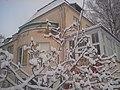 Sanatorium Borkowo zimą - panoramio (1).jpg