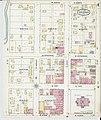 Sanborn Fire Insurance Map from Ann Arbor, Washtenaw County, Michigan. LOC sanborn03909 002-4.jpg