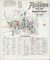 Sanborn Fire Insurance Map from Auburn, Cayuga County, New York. LOC sanborn05750 003-1.jpg
