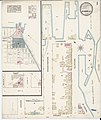 Sanborn Fire Insurance Map from Delaware City, New Castle County, Delaware. LOC sanborn01206 001-1.jpg