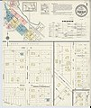 Sanborn Fire Insurance Map from Enderlin, Ransom County, North Dakota. LOC sanborn06535 002-1.jpg