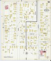 Sanborn Fire Insurance Map from Kalamazoo, Kalamazoo County, Michigan. LOC sanborn04060 004-22.jpg