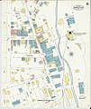 Sanborn Fire Insurance Map from Mineral Point, Iowa County, Wisconsin. LOC sanborn09623 005-6.jpg
