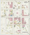 Sanborn Fire Insurance Map from Ocala, Marion County, Florida. LOC sanborn01319 004-2.jpg