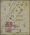 Sanborn Fire Insurance Map from Paterson, Passaic County, New Jersey. LOC sanborn05590 002-38.jpg