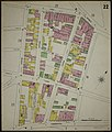 Sanborn Fire Insurance Map from Portland, Cumberland County, Maine. LOC sanborn03527 002-25.jpg