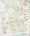 Sanborn Fire Insurance Map from Sharpsburg, Allegheny County, Pennsylvania. LOC sanborn07960 002-5.jpg