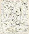 Sanborn Fire Insurance Map from Stoughton, Norfolk County, Massachusetts. LOC sanborn03861 001-3.jpg